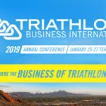 TBI call for nominations: most influential tri coach and dynamic tri club