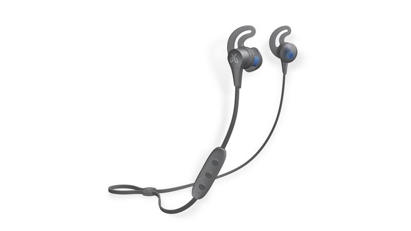 jaybird x4 wireless sport headphones   u2018fully waterproof to