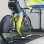 Bkool rolls out Challenge Family online multiplayer competitions