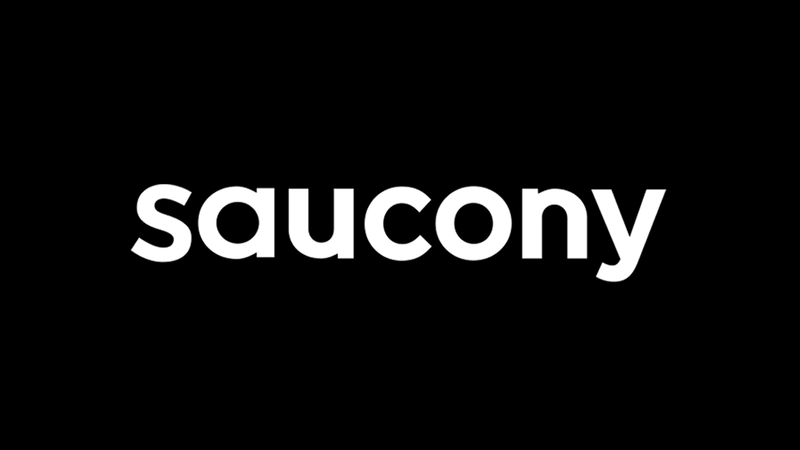Saucony appoints Don Lane as Chief Marketing Officer ... 701b4212b