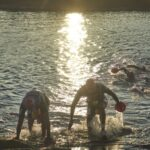 Swimrun: ARK Sports is new exclusive ÖTILLÖ partner