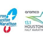 Skechers returns to Chevron Houston Marathon and Aramco Houston Half Marathon