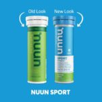 Nuun expands availability of Nuun Sport into Canada