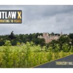 Outlaw X – brand new Outlaw Half distance event