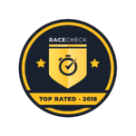 Racecheck reveals best 2018 endurance events as voted by participating athletes