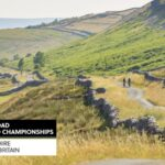 Race timings unveiled for 2019 UCI Road World Championships