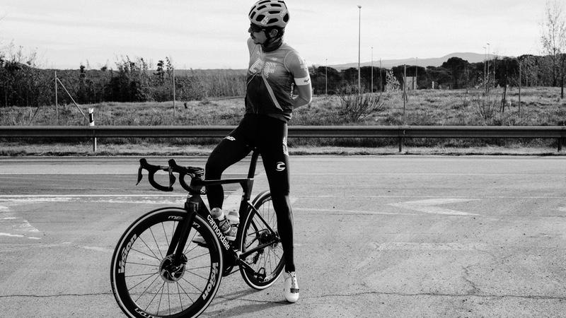 9bdc4cbf5 Rapha teases latest season offerings - endurancebusiness.com