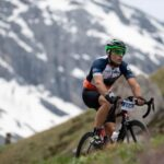 Ninth Granfondo Stelvio Santini confirmed for 2020