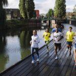 ASICS FrontRunner applications open: 'seeking 120 new ambassadors of movement'