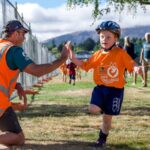 New race formats for Puzzling World Junior Challenge at Challenge Wanaka