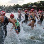 USA Triathlon confirms 2019 Regional Championships calendar