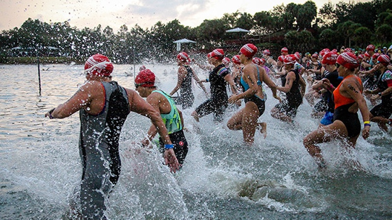 d4965bdcd80 USA Triathlon has announced its full calendar of Regional Championships ...