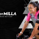 WyndyMilla: new CEO and partnership with Dani Rowe