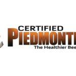 Beef up: Certified Piedmontese is Official Beef Sponsor of IRONMAN North America