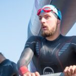 Zone3 is official partner of IRONMAN Poland Tour