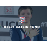 USA Cycling designates Catlin Fund recipients