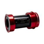 CeramicSpeed launches road and off-road, SRAM DUB Bottom Bracket series
