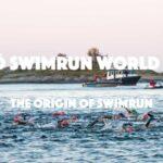 2019 ÖTILLÖ Swimrun season getting under way