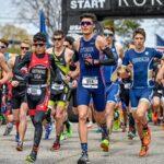 USAT Duathlon National Championships return to Greenville