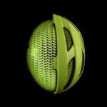 WaveCel: Trek and Bontrager's new helmet technology 'disrupts safety standards'