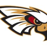 Coe College becomes first in Iowa to offer varsity women's triathlon