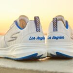 Skechers back for fourth year as title sponsor of LA Marathon