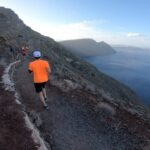 Santorini Experience wins best sports production accolade at Ermis Awards
