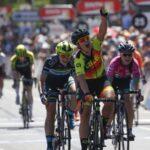 Alé Cipollini team makes UCI Women's World Tour licence request for 2020