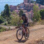 Capoliveri Legend Cup MTB race celebrates tenth anniversary on Elba Island
