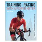 Hunter Allen updates Training & Racing with a Power Meter