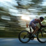Four finalist cities shortlisted for new central USA-based IRONMAN event in 2020