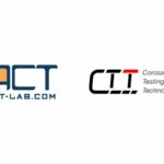 ACT Lab expands product testing services