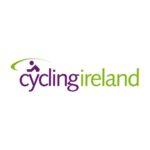 Matt McKerrow confirmed as new CEO of Cycling Ireland