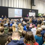 Jo Pavey and Susannah Gill confirmed as speakers for The National Running Show 2020