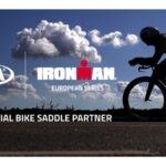 IRONMAN EMEA saddles up with Selle Italia