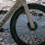 Quintana Roo ties-up with HED co-develop a new HED wheelset