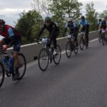 Gran Fondo World Tour lands in Switzerland