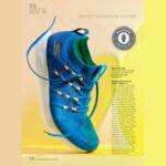 Skechers celebrates Outside Magazine Gear of the Year win for GO RUN 7 Hyper shoe