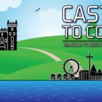 Castle to Coast Triathlon rescheduled to 2020 due to extreme weather