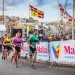 Super League Triathlon returns to Malta this October