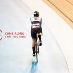 New brand and website for Cycling Canada