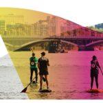 Regatta London offers unique experience of UK capital