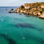 ÖTILLÖ Swimrun World Series rounds out 2019 with new Malta event