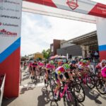 Canadian Road Championships head to Beauce