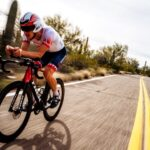 All-new Trek Madone Speed offers 'ideal aero setup for most triathletes'