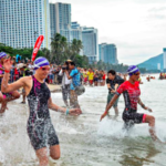 IPP Group Challenge Vietnam is 'rising sports destination in Southeast Asia'