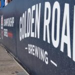 First-ever alcohol sponsorship: USA Swimming signs with Golden Road Brewing