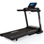 Hammer Fitness sponsors Treadmill Challenge at National Running Show Birmingham
