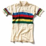 De Marchi and BlockStar to auction Fausto Coppi jersey using blockchain
