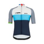 Official 2019 UCI Road World Championships cycling jerseys unveiled